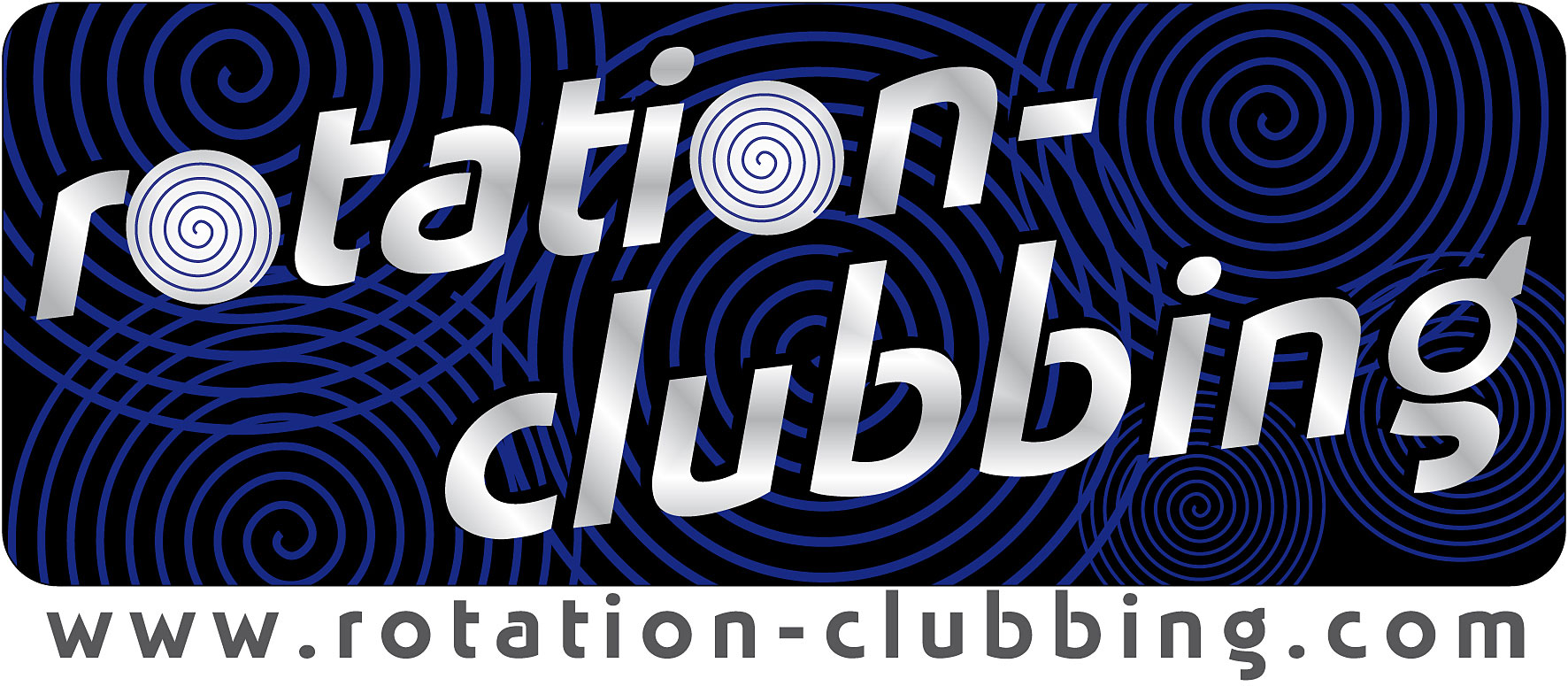 rotation clubbing